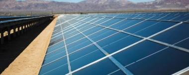 Renewable Power: Environmental Calamity?